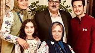 سورپرایز مهران مدیری برای نوروز ۱۴۰۰
