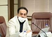آغاز پروسه حذف شورای رقابت از قیمت گذاری در مجلس