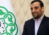 واکنش هاشمی به گمانه زنی ها درباره انتخاب شهردار