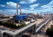 آمادگی هند برای خرید نفت از ایران + جزئیات