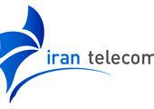 خط و نشان جهرمی برای شرکت مخابرات ایران