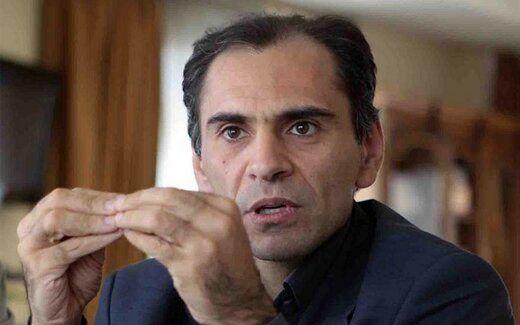 خطر ابر تورم در کمین اقتصاد ایران