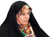 خبری خوش برای فعالان حوزه فرش دستباف
