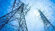 شبکه برق به پایداری رسید؟