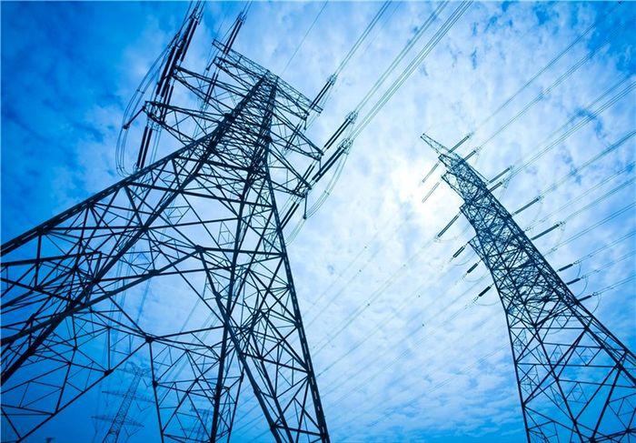 مدیریت مصرف برق ۸۰۰۰ مگاواتی