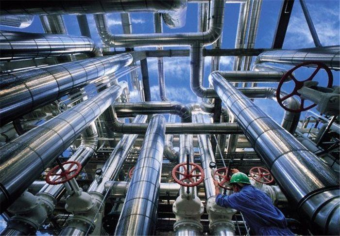 تقاضا برای نفت به سطح قبل از کرونا باز میگردد