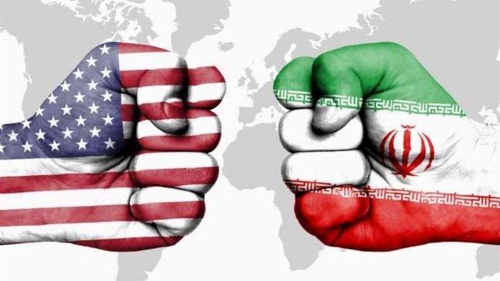 برنز: تهدیدها همچنان حضور دارند؛ از روسیه ستیزه جو تا ایران متخاصم!