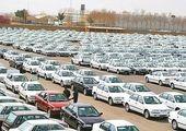 قیمت لنت ترمز خودرو در بازار + جدول