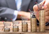 افزایش قیمت دلار در راه است؟