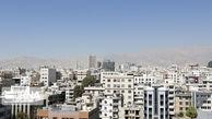 آغاز ساخت ۱۲۰ هزار مسکن ملی در شهرهای جدید