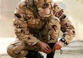 خدمت سربازی را میتوان خرید؟