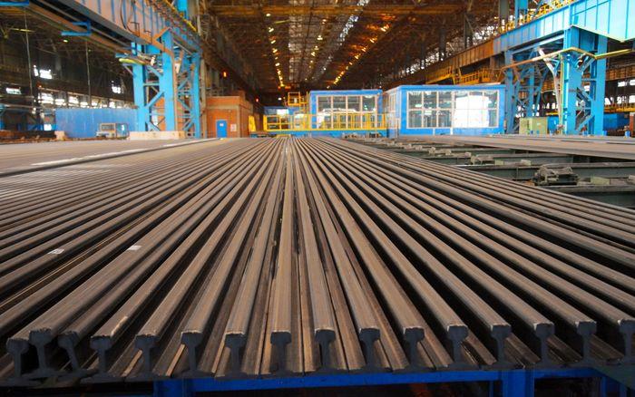 جزئیات قرارداد ریل صادراتی ذوب آهن با کشور افغانستان