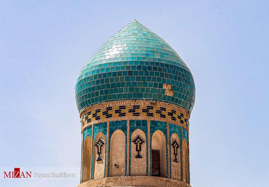 مسجد (12)