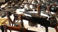 تیرباران یک کشیش مصری توسط داعش + جزئیات