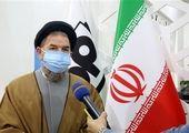 روحانی: آمریکا اشتباهات دولت قبلی را جبران کند