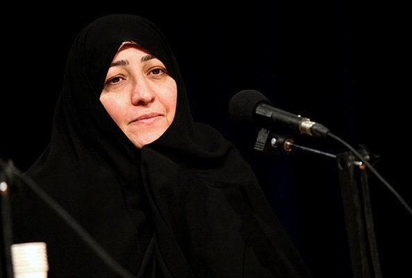 ۲ نامزد اصلی اصلاح طلبان بعد از انصراف سیدحسن خمینی