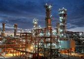 افزایش صادرات نفت و گاز با ساخت این شهرک