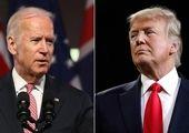 آخرین خبرها از انتخابات آمریکا / شرایط در جورجیا پیچیده شد