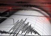 آخرین آمار تلفات زلزله شدید امروز در گلستان