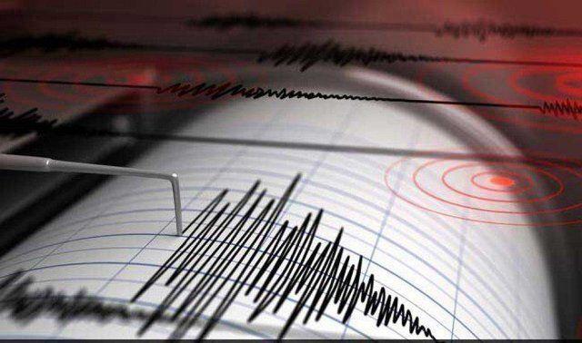 زلزله سیستان و بلوچستان را لرزاند