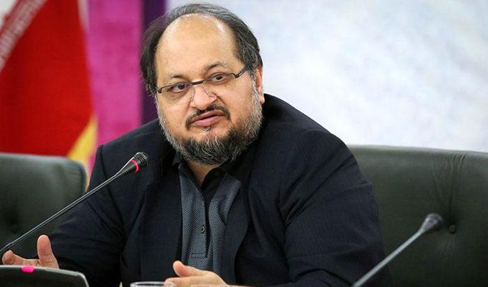 چه میزان از وام های بانکی در تهران پرداخت می شود؟