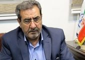 گسترش روابط تجاری و نمایشگاهی ایران و ارمنستان