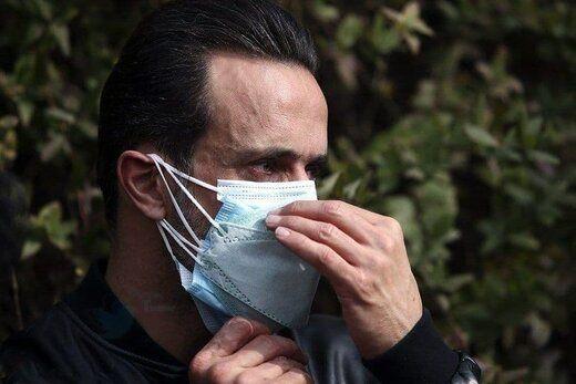 پیشنهاد بایرن مونیخ به علی کریمی در آستانه انتخابات/عکس