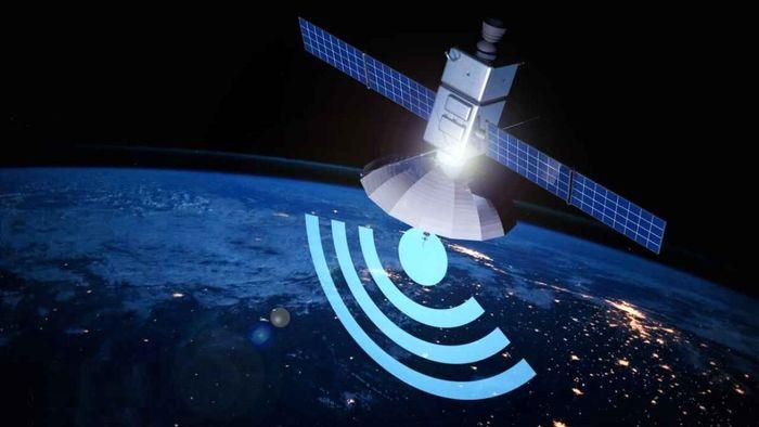 اینترنت ماهواره ای بدون فیلتر در راه ایران؟ / قیمت احتمالی