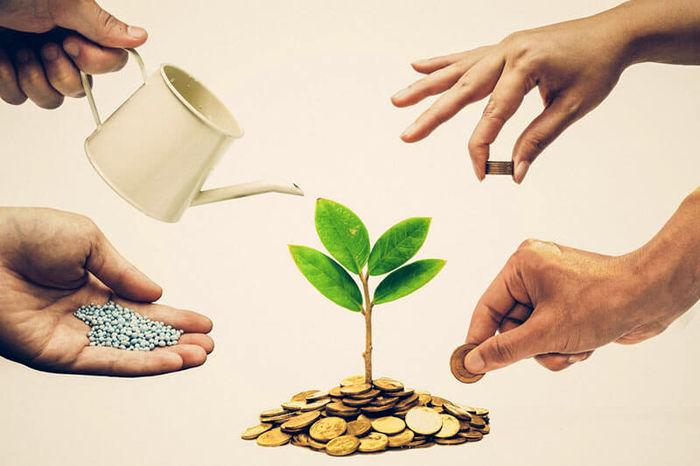 بنگاه های اقتصادی چه مسئولیت اجتماعی دارند؟