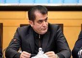پشت پرده استعفای دسته جمعی هیات مدیره استقلال