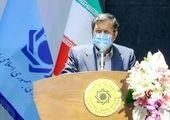 همتی: بدون تبعیض و فشار آمریکا به ایران وام بدهید