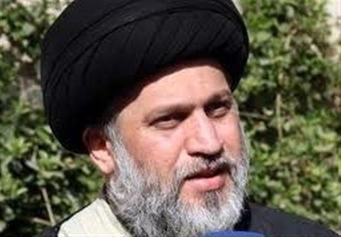 یکی از اعضای برجسته عراق ترور شد