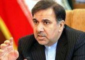 واکنش سعید محمد به ادعای تخلف در زمان فرماندهی قرارگاه خاتم