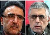 وزیر بهداشت نامزد انتخابات ۱۴۰۰ می شود؟