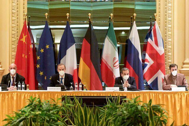 نشست کمیسیون مشترک برجام برگزار می شود