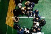 حقوق مجلسیها کفاف تسویه تسهیلات را میدهد؟