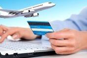 اعلام قیمت های جدید بلیت هواپیما