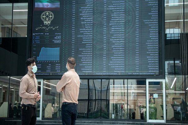 پیشبینی بورس نخستین روز دی ماه
