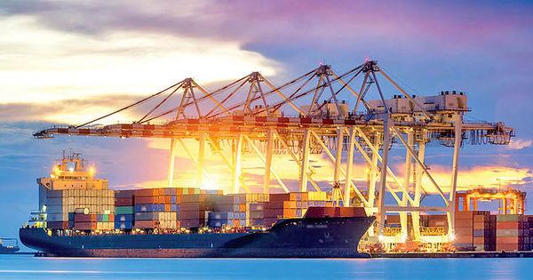بزرگترین دست انداز دولت در توسعه تجارت خارجی