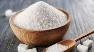 چرا شکر چند نرخی است؟