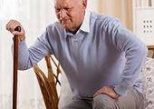 ۵ علامت زودهنگام که خبر از بیماری ام اس می دهد