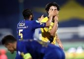 نیمه نهایی و فینال جام حذفی مشخص شد