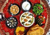 افطار در وسط بازی برترین لیگ فوتبال دنیا / فیلم