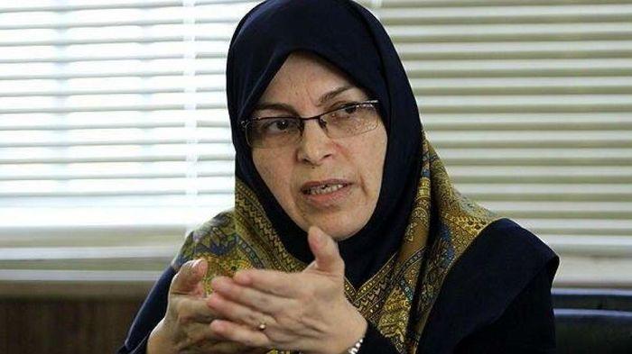 اصلاح طلبان در فکر معرفی کاندیدای زن برای انتخابات ۱۴۰۰