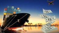 اوضاع صادرات کشور بهبود می یابد