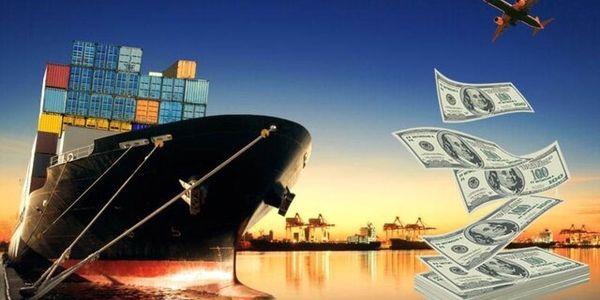 سهم صادرکنندگان از افزایش قیمت دلار چقدر بود؟