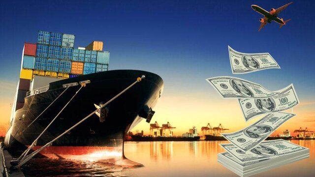 اصرار بانک مرکزی بر سیاست های اشتباه ارزی