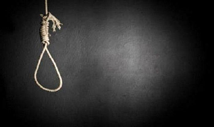 ۴ نفر بامداد امروز در مشهد اعدام شدند