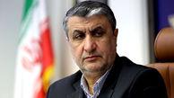 توضیحات وزیر راه درباره عرضه مسکن در بورس