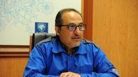 کاهش تعهدات معوق ایران خودرو